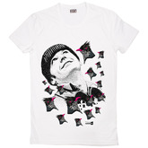 Jackie-chan-white-unisex