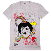 Bruce-lee-unisex-no-white