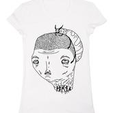 Angel-on-my-head-by-culty-white-female
