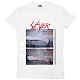 Slayer_lyoha-unisex