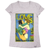 Love-story-melange-female