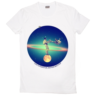 Love-is-a-perpetual-motion-machine-white-unisex