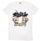 Touchy-cookies-unisex