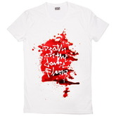 Blood-paint-media-unisex