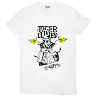 The-tiger-lillies-unisex