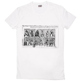 Sects_unisex_white