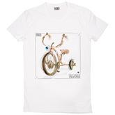 Kids-bike-unisex