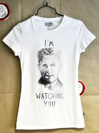 Orwell-female