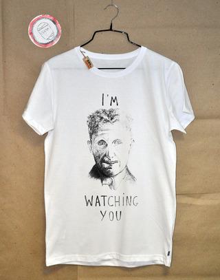Orwell-unisex