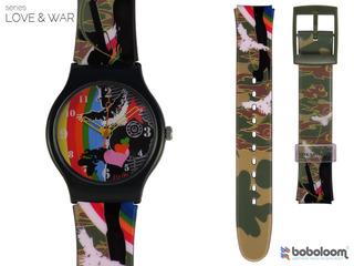 Love-war-1