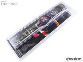 http://s3.amazonaws.com/wikiroom/photos/20339/original/love-war-7.jpg?1351524185