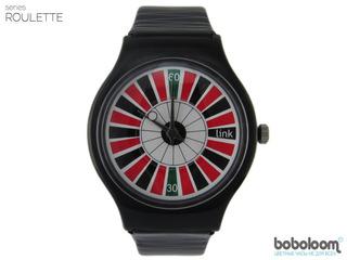 http://s3.amazonaws.com/wikiroom/photos/20350/original/roulette-4.jpg?1351524524