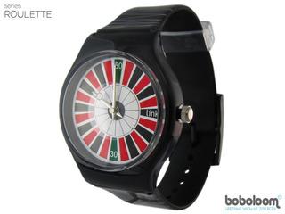 http://s3.amazonaws.com/wikiroom/photos/20351/original/roulette-5.jpg?1351524525