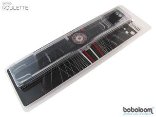 http://s3.amazonaws.com/wikiroom/photos/20352/original/roulette-7.jpg?1351524526