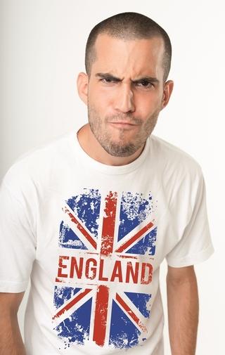 England_2
