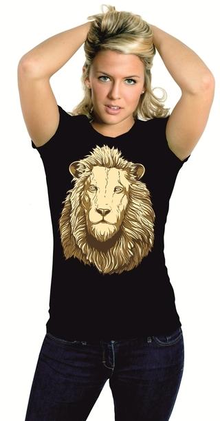 http://s3.amazonaws.com/wikiroom/photos/22057/original/lion.jpg?1354634439