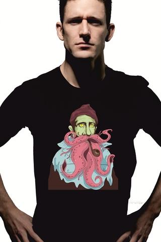 Octopus_man