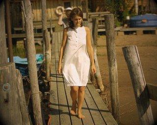 http://s3.amazonaws.com/wikiroom/photos/2233/original/%D0%BE%D0%BB%D1%8F2.jpg?1313761807