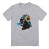 Vader_helmet