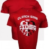 Clich-gear-fedor-collection-double-eagle-t-shirt-240x300