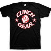 Clinch-gear-shirt