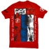 Fedor-flag-tee-red-front