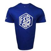 Fedor-emelianenko-clinch-gear-patch-shirt