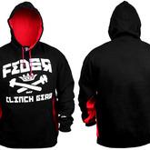 Fedor-hoodie