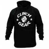 Clinch-gear-circle-hoody__53051_thumb