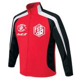 Fedor-emelianenko-clinch-gear-strikeforce-zip-up-track-jacket