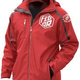 Fedor-jacket1