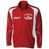 Fedor_jacket