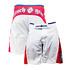 Fedor-elite-series-signature-performance-shorts