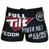 Fedor-replica-vale-tudo-fight-shorts_front