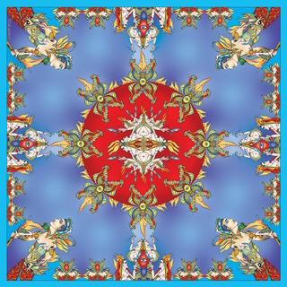 http://s3.amazonaws.com/wikiroom/photos/23125/original/Billy_90x90_200dpi_Sofia_Gritsyuk_resize.jpg?1358776683