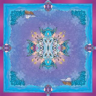 http://s3.amazonaws.com/wikiroom/photos/23134/original/Also_150x150_150dpi_platok_FLAT.jpg?1358777202