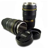 Nikon_cup1
