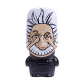 Fleshka_einstein_usb_flash_drive__1
