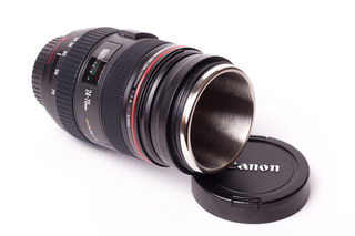 Canon-24-70mm-cup-1