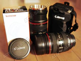 http://s3.amazonaws.com/wikiroom/photos/23229/original/krujka-obektiv_canon_24-70_zoom__lens_mug_canon_zoom__2.jpg?1359589528