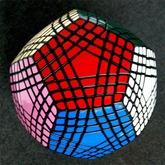 Teraminx_kubik-rubika_teraminks_minks_7x7__2