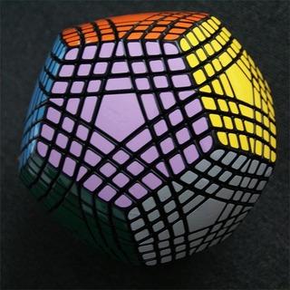 http://s3.amazonaws.com/wikiroom/photos/23241/original/teraminx_kubik-rubika_teraminks_minks_7x7__1.jpg?1359589986