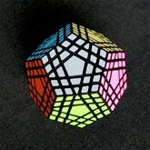 Gigaminx-kubik-rubika_gigaminks_minks_5x5__1