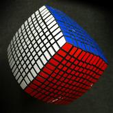 Kubik_rubika_11_na_11_11x11x11__1
