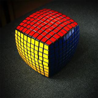 http://s3.amazonaws.com/wikiroom/photos/23247/original/kubik_rubika_9_na_9_9x9x9__2.jpg?1359590173