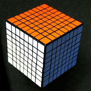 http://s3.amazonaws.com/wikiroom/photos/23249/original/kubik_rubika_8_na_8_8x8x8__3.jpg?1359590210