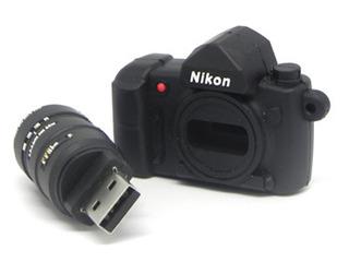 Nikonusb_image3