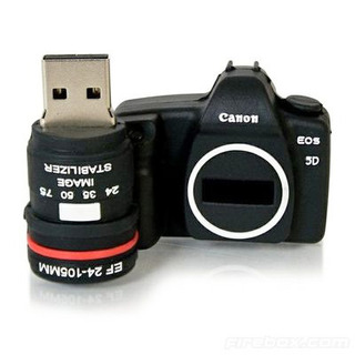 Fleska-fotoapparat_canon_flash_drive_red___3