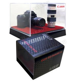 http://s3.amazonaws.com/wikiroom/photos/23258/original/fleska-fotoapparat_canon_flash_drive__4gb_n___3.jpg?1359593891