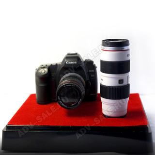 http://s3.amazonaws.com/wikiroom/photos/23259/original/fleska-fotoapparat_canon_flash_drive__4gb_n___1.jpg?1359593893